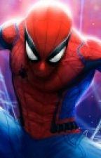 Spider-Son One Shots by EmmaSmoke