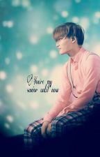 You will regret for all words you say to me Jongin!!(Exo's Kai fanfic) by lulurishkim