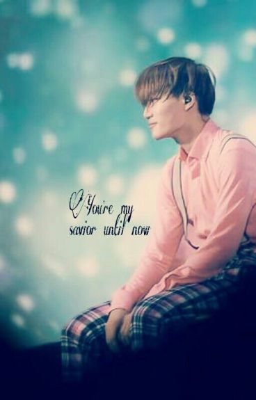 You will regret for all words you say to me Jongin!!(Exo's Kai fanfic)