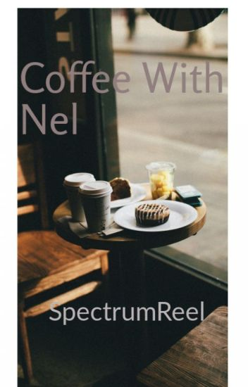 Coffee With Nel