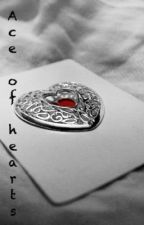 Ace of hearts by sweet_heart0077