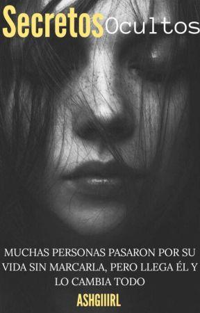 Después de ti. by AshGiiirl