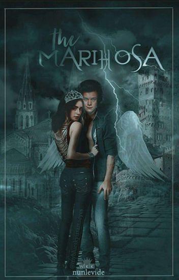 The Marihosa/ h.s