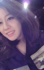 [Oneshot] Nơi nào có em, sẽ có anh ... | MyungYeon | by DannyNguyenQueens