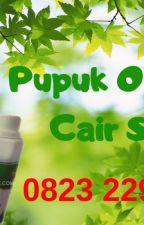 ONLINE. 0823*2292*4990 pupuk cabe fase berbunga Tapanuli Tengah by produsenpupukcabe