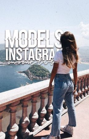instagram models by momclub