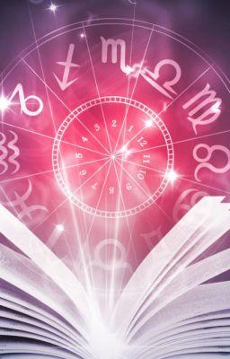 Đọc truyện BÍ ẨN 12 CHÒM SAO