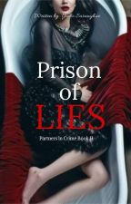 Prison of Lies (Partners in Crime Book 2) by YeoboSaranghae