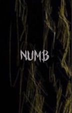 numb by smalloofs