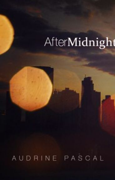 After Midnight by ReeechBeeetch