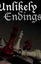 Unlikely Endings by mimiisbored