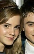 Happy Events (Harry and Hermione) by fen40150502
