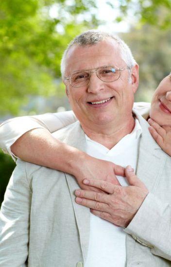 dating sites seniors best