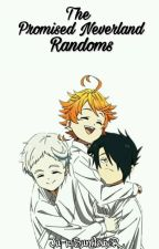 The Promised Neverland Randoms by Ju-riSunfloweR