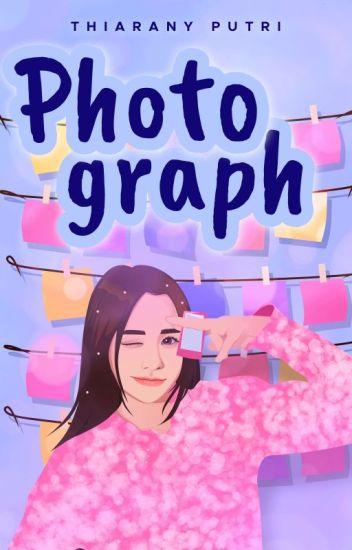MGS [4] Photograph