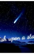 Wish upon a star by ForeverInlove11