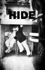 HIDE by Hide_Silence