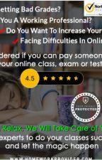 BUSN 427 week 05 assignment by onlinequiz1047