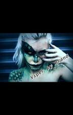 Viper by brand236