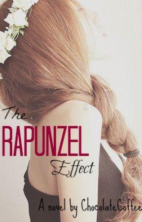 The Rapunzel Effect by ChocolateCoffee