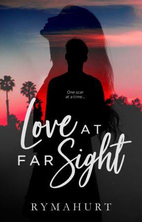 Love at Far Sight by rymahurt