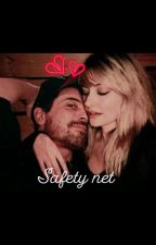 Safety net {Falice} by FaliceIsAShip