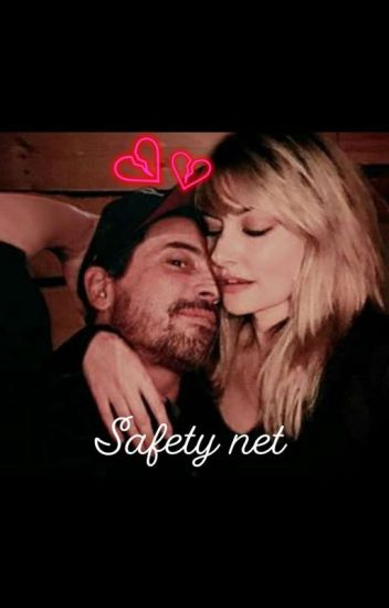 Safety net {Falice}