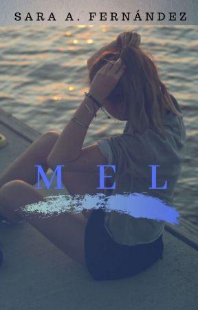 M E L © by Coronita20_