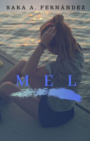 M E L ©