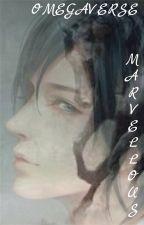 Omegaverse: Marvellous by Valymaumau