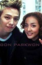 The Ongoing Love Story of Daragon by krishild
