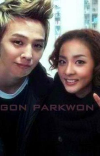The Ongoing Love Story of Daragon