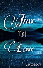 Jinx In Love by MaryJoyPC