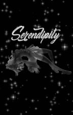 Serendipity -- Fairy Tail (X OC) by otacoxpanda