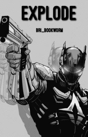 Explode by bri_bookworm