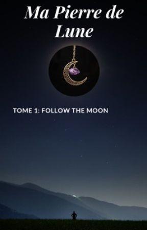Ma Pierre de lune by mapierredelune