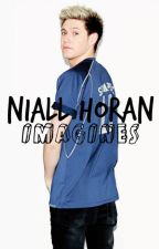 Niall Horan Imagines by BMhoran