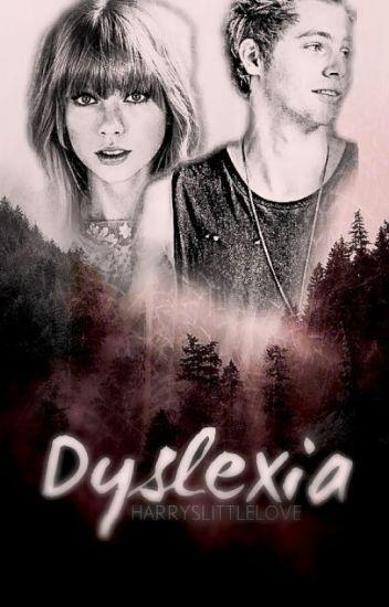 Dyslexia ☯ Luke Hemmings
