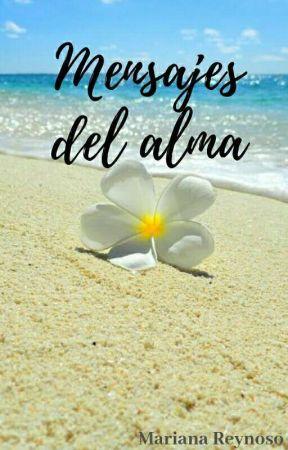 Mensajes del alma by _marian0207