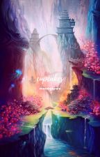 Cupcakes | j.wy ✓ by elfinlia1661