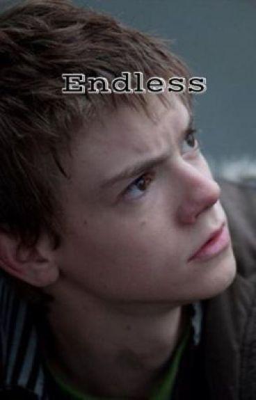 Endless (Maze Runner F...