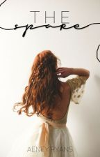 The Spare | Ongoing by BixbixAeney