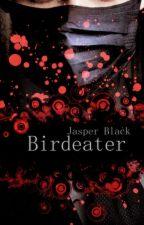 Birdeater by CyFaust