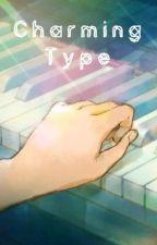♥Charming Type♥  // TodoDeku by Nettorare