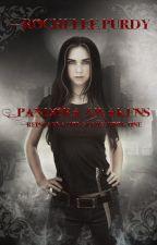 Pandora Awakens: Reincarnation Series Book One by aberyjane