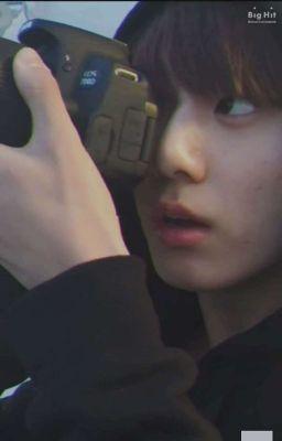 [JEON JUNGKOOK] ~•MY BOYFRIEND•~