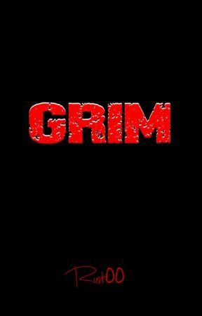 Grim by Rust00