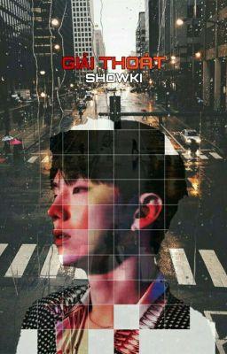 Đọc truyện •Showki• Giải thoát
