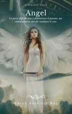 ANGEL by S2ymphony