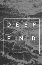 Deep End (coming soon) by bustdown_thotiana